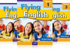 Flying English