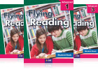 Flying Reading